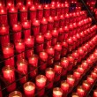 Candles — Stock Photo #2322636