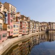 Girona — Stock Photo #2322779