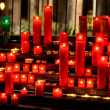 Candles — Stock Photo #2322960