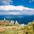 Zingaro Natural Reserve, Sicily - 