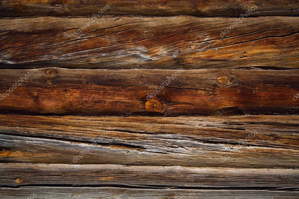 Das Holzbrett ist beste stil für ihr haus design ideen