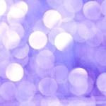 antecedentes de las luces vibrantes — Foto de Stock