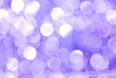 Abstract background of vibrant lights — Stock Photo