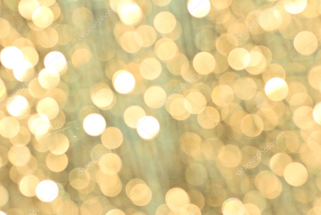 Abstract background of vibrant lights  — ストック写真 #2345488