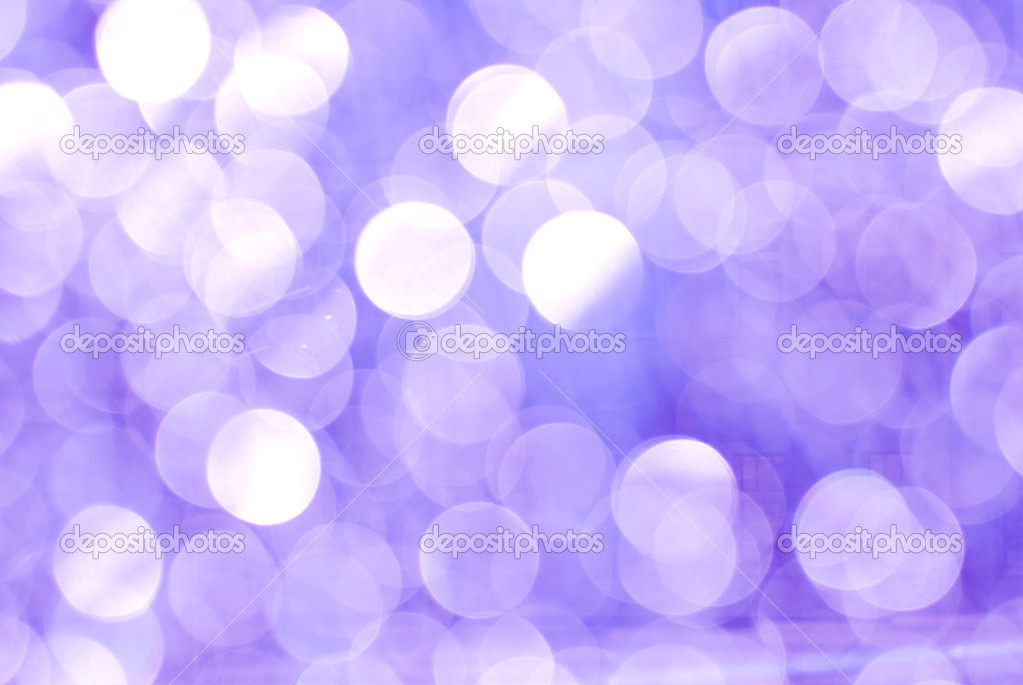 Abstract background of vibrant lights  — Stock Photo #2345617