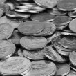Coins — Stock Photo #2668123