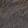 Volcanic rock - Stock Photo