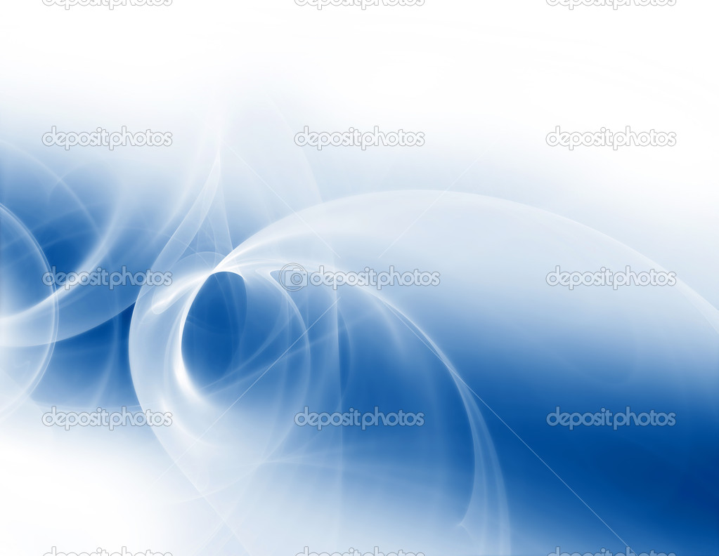 Beautiful abstract background - computer generated  for your projects — Stock Photo #2168094