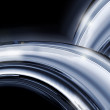 Abstract metal background — Stock Photo #2182809