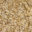Oat flakes — Stock Photo #2345367