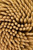 Toothpick — Stock Photo