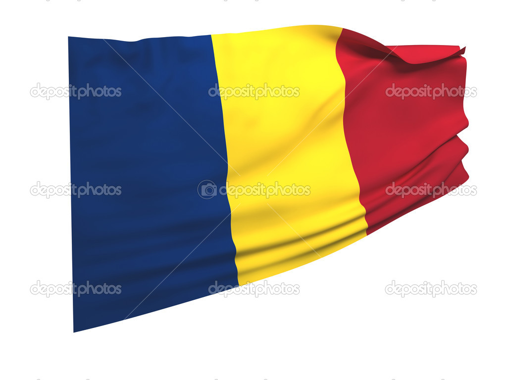 Ladda Ner Radio Live247 Romania Flagga Viogwilessig Tk