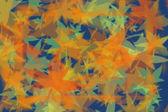 Kertenkele parlak ışık — Stok fotoğraf
