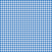Blue and white popular background — Stock Vector