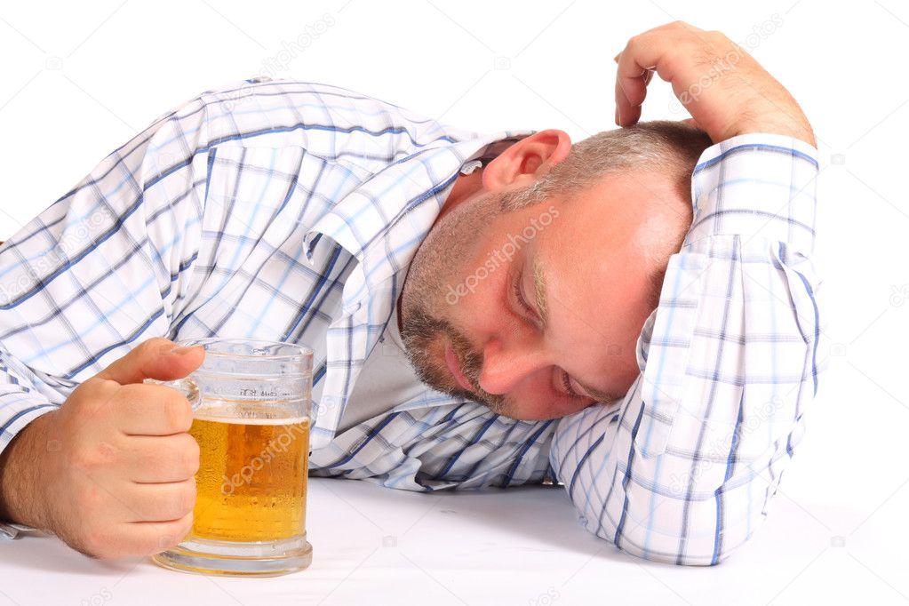 Презентация по теме алкоголизм и табакокурение