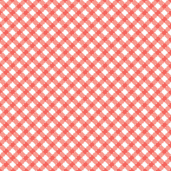 Popular background pattern for picnics  Stock Vector #2608457
