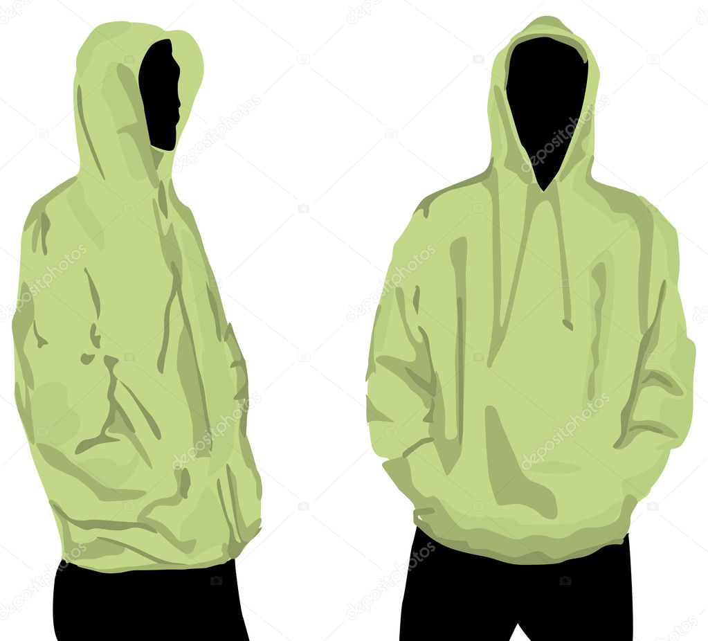 design your own hoodie cheap scripts that design your own hoodie cheap