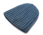 Knitted cap — Stock Photo
