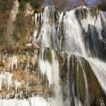 Waterfall — Stock Photo #2244527