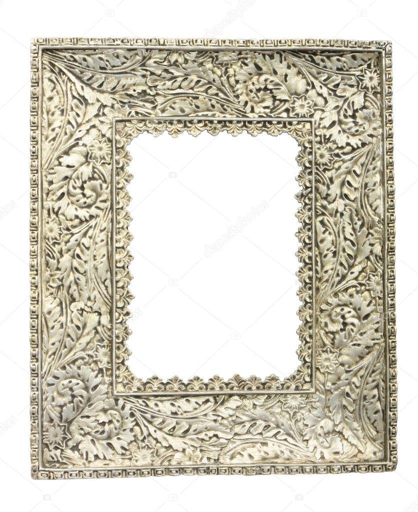 ppt 背景 背景图片 边框 家具 镜子 模板 设计 梳妆台 相框 836_1023