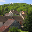 Village - Lizenzfreies Foto