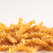 Royalty-Free Stock Photo: Pasta.