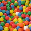 Coloured balls — Stock Photo #2175850