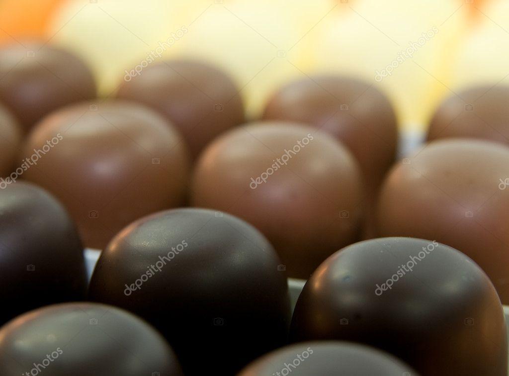 zefir-v-shokolade-erotika