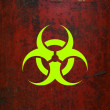 Biohazard - Stock Photo