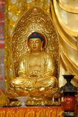 Buda — Fotografia Stock