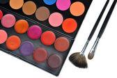 Cosmetics — Foto de Stock