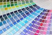 Color — Stock Photo