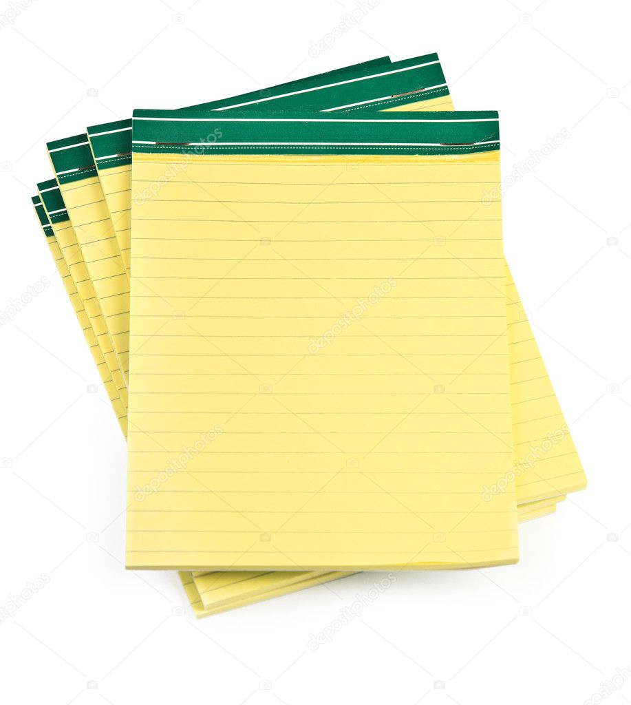 ... of lined paper on lined paper background on a lined notebook paper