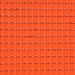 Background made of roofing tiles — Stock Photo