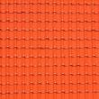 Background made of roofing tiles — Stock Photo #2199524