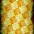 Chessboard style vintage background — Stock Photo #2199866