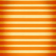Striped paper - vertical — Stock Photo