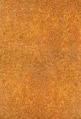 Cork noticeboard — Stock Photo