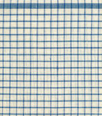 XXL size square textile pattern — Stock Photo