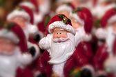 Santa clause — Stock Photo