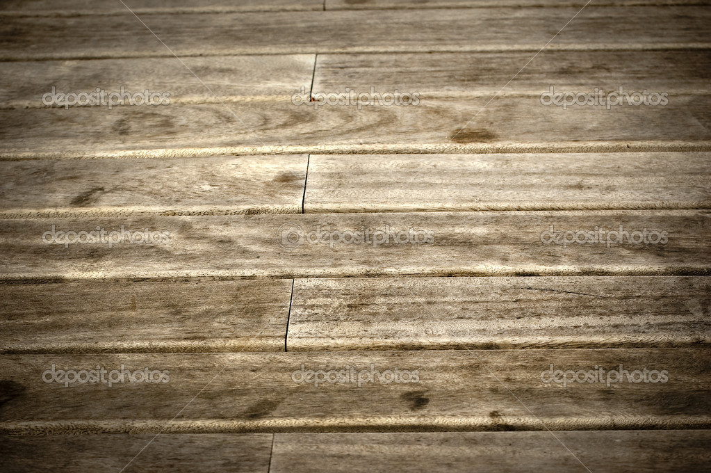 Texture wood — Stock Photo #2170969