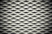 Metal surface — Stock Photo
