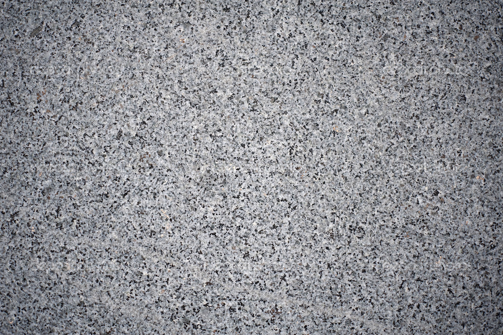 Polished bright granite as a background motive — Stock Photo #2232468