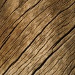 Royalty-Free Stock Photo: Wood texture