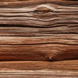 Wood texture3 — Stock Photo