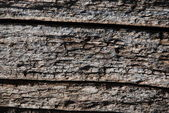 Brown wood texture1 — Stock Photo