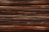 Wood texture5 — Stock Photo