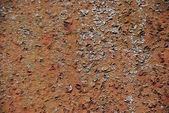 Rusting metal 2 — Stock Photo