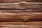 Wood texture3 — Stock Photo