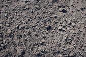 Soil background 1 — Stock Photo